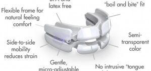 VitalSleep.com review effective snoring treatment