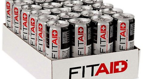 Buy FitAID