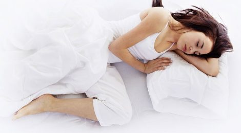 Vital Sleep Mouthpiece